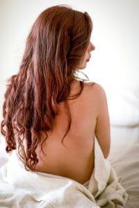 vitamin b5 na vlasy